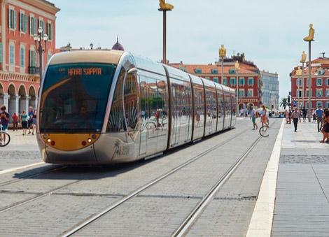 bvi-tram